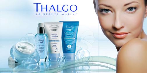 oxygen-talgo1